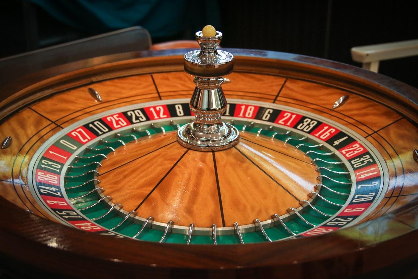 Que faut-il savoir sur le jeu de la roulette ?