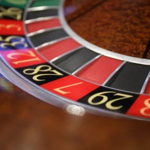 Testez les jeux de hasard sur les casinos en ligne