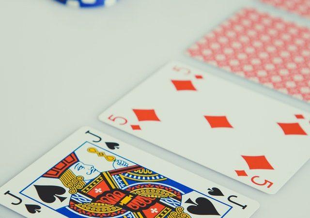 Les 3 erreurs à éviter au Poker