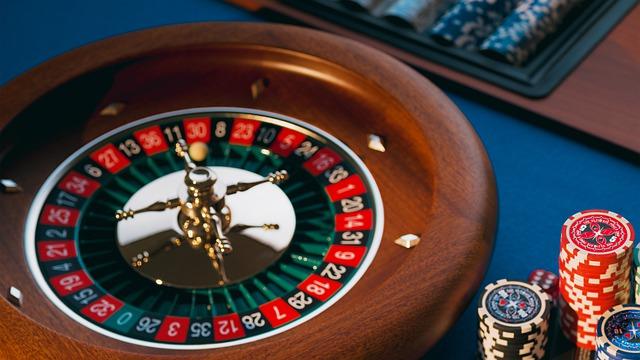 Les facteurs à vérifier lorsqu'on choisit un casino en ligne