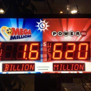 Quelles sont les astuces pour avoir plus de chance de gagner au loto ?