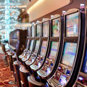 Comment prendre soin de son casino ?