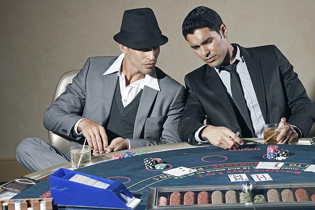 3 conseils pour bien jouer au poker si vous débutez