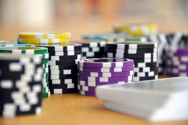 Comment savoir si un casino en ligne est fiable ou non?